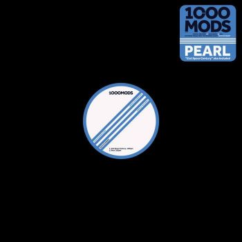Pearl (Maxi Single)